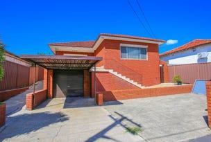 412 Canterbury Road, Campsie, NSW 2194