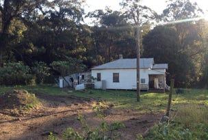 271 Wyalla Road, Jamberoo, NSW 2533