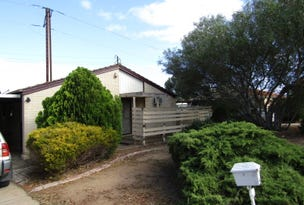 6 Dulkara Avenue, Craigmore, SA 5114