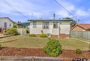 14 Adam Street, Gunning, NSW 2581