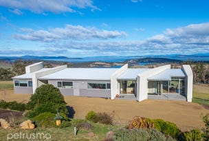 334 Sugarloaf Road, Carlton River, Tas 7173