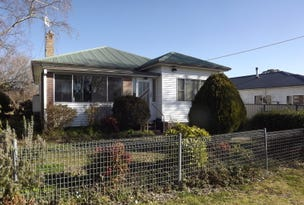 39 Margaret Street, Glen Innes, NSW 2370