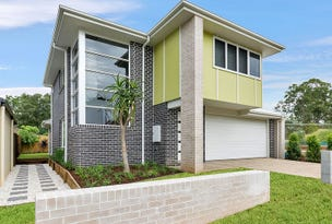 Lot 5 Valance St, Oxley, Qld 4075