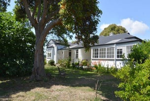 15361 Bass Highway, Somerset, Tas 7322