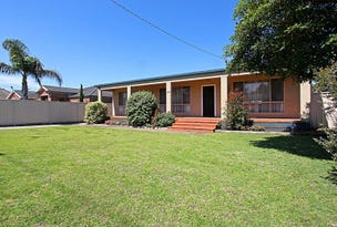 1867 Point Nepean Road, Tootgarook, Vic 3941