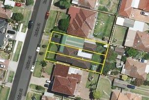 12 Rubina Street, Merrylands, NSW 2160