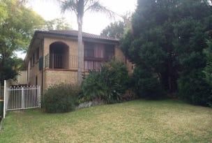 56 Farmview Drive, Cranebrook, NSW 2749