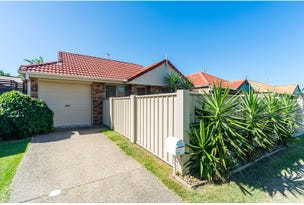 9 Matisse Court, Coombabah, Qld 4216
