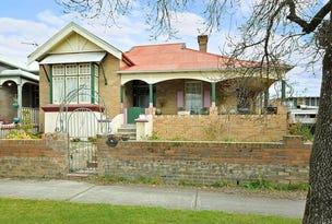 70 Academy Street, Lithgow, NSW 2790