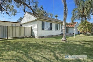 1 Johnson Street, Edgeworth, NSW 2285