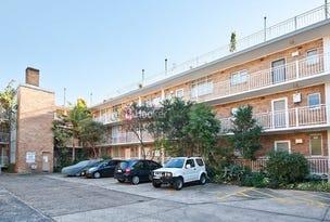 Unit 16/30 Ewart Street, Dulwich Hill, NSW 2203