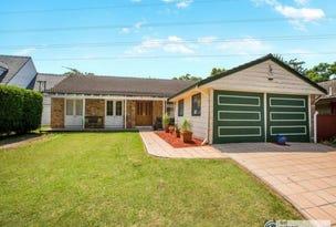 10 Lanceley Avenue, Carlingford, NSW 2118