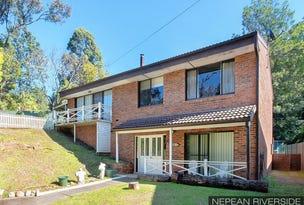 27 Glen Road, Emu Heights, NSW 2750