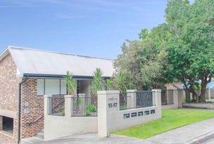 5/15-17 Auld Street, Terrigal, NSW 2260