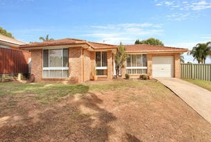 3 Gale Place, Oakhurst, NSW 2761