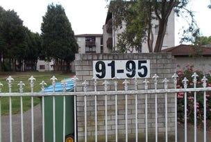 21/91-95 Saddington Street, St Marys, NSW 2760