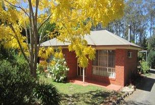 18 Old Golden Point Road, Blackwood, Vic 3458