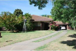 13 Hughes Street, Barooga, NSW 3644