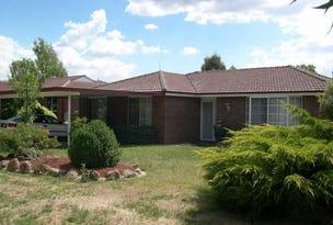 33 Namatjira Crescent, Orange, NSW 2800