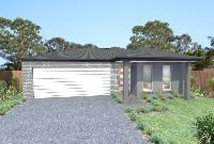 Lot 145 Winter Fell Rd (Charlemont Rise Estate), Armstrong Creek, Vic 3217