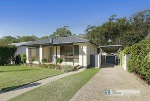 106 Neilson Street, Edgeworth, NSW 2285