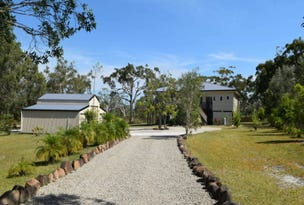 12 Exeter Court, Cooloola Cove, Qld 4580