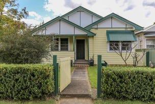 13 Church Street, Singleton, NSW 2330