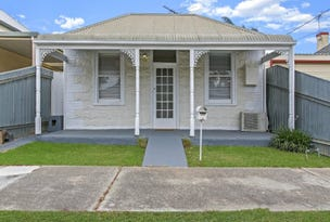 31 Russell Street, Ethelton, SA 5015
