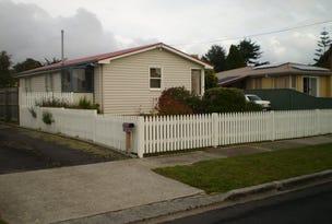 20 Daphne Street, Wynyard, Tas 7325