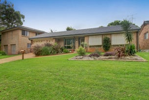 8 Myoora Place, Port Macquarie, NSW 2444