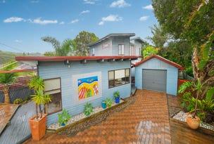 4 Bartlett Street, Bonny Hills, NSW 2445