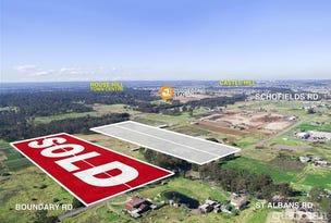 100-102 Boundary Road, Schofields, NSW 2762