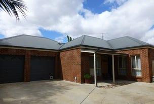 3/29 Echuca Street, Moama, NSW 2731