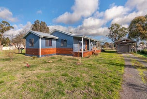 12 West Street, Clunes, Vic 3370