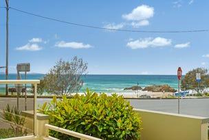 101/1 Owen Street, Port Macquarie, NSW 2444