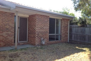 1/22 Flora Place, Palmerston, ACT 2913