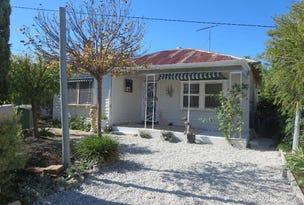 334 Macauley Street, Albury, NSW 2640