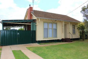 4 Old Street, Swan Hill, Vic 3585