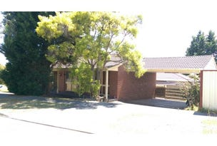 16 Grove End Road, Endeavour Hills, Vic 3802