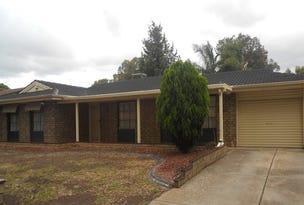 13 Duffield Drive, Pooraka, SA 5095