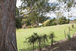 53 Locketts Road, Oldina, Tas 7325