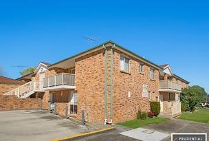4/30 Middleton Road, Leumeah, NSW 2560