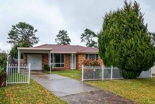49 Torulosa Way, Orange, NSW 2800