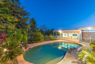 4 Falcon Cres, Cooroy, Qld 4563