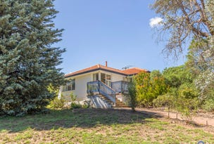 48 Rivett Street, Hackett, ACT 2602