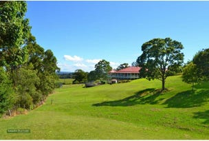 47 Palmers Road, McLeans Ridges, NSW 2480