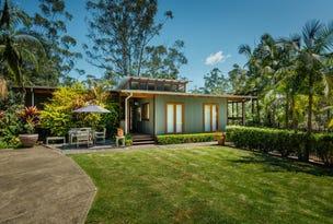 439 Roses Road, Gleniffer, NSW 2454
