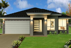 Lot 636 Moyes Street, Oran Park, NSW 2570