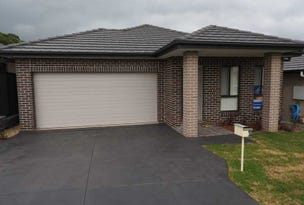 6 Reuben St, Riverstone, NSW 2765