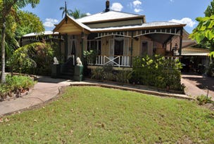 7 Anne Street, Charters Towers, Qld 4820